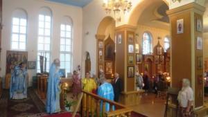 molitva-pered-prichastiem