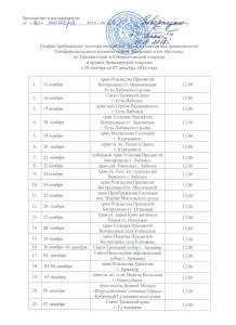 rasporyazhenie-ot-10-11-2016-g-87-o-prebyvanii-svyatyn-v-arm-ep-002